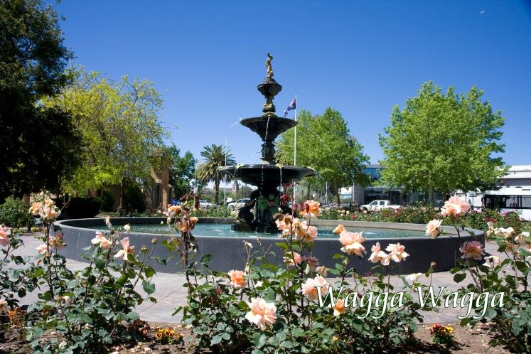 victory-memorial-gardens-fountain