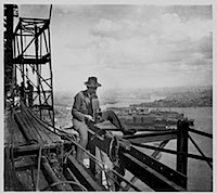 building-the-sydney-harbour-bridge-by-henri-mallard-03-bc004