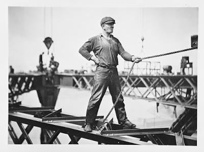 building-the-sydney-harbour-bridge-by-henri-mallard-03-bc022