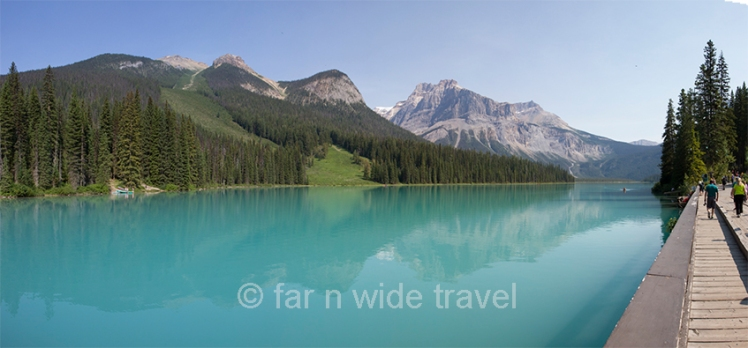emerald-lake-web
